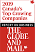2019-Canada-Top-Growing-Companies-Small (2)